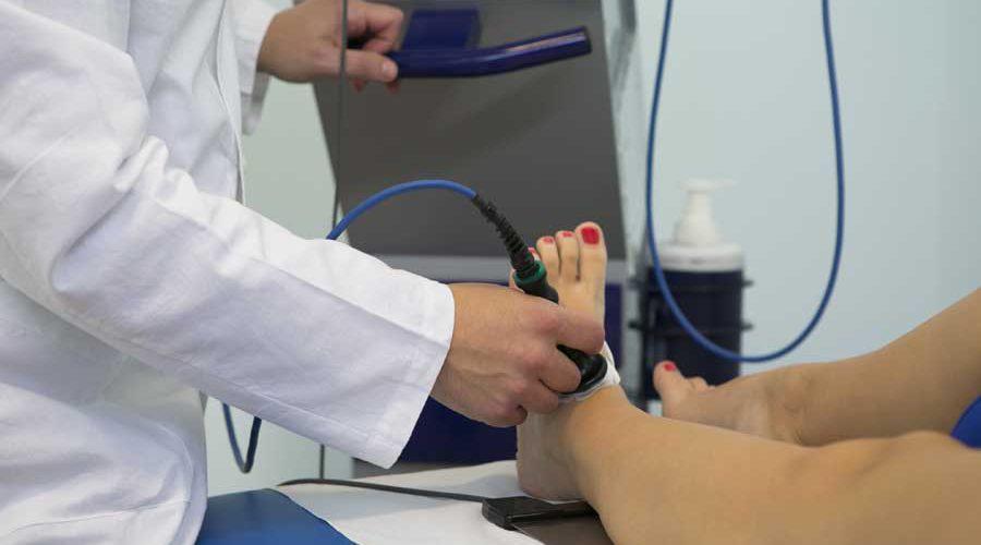 Fisioterapista Lecce e Provincia